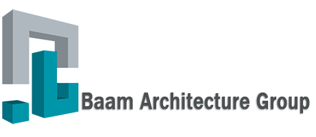 Baam Architecture Group
