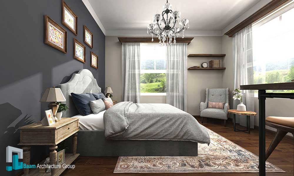 The Importance of Light on Interior Decoration