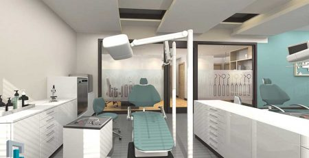 Tips for rebuilding a dental clinic