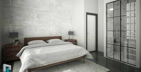نکاتی برای بازسازی آپارتمان های کوچک
