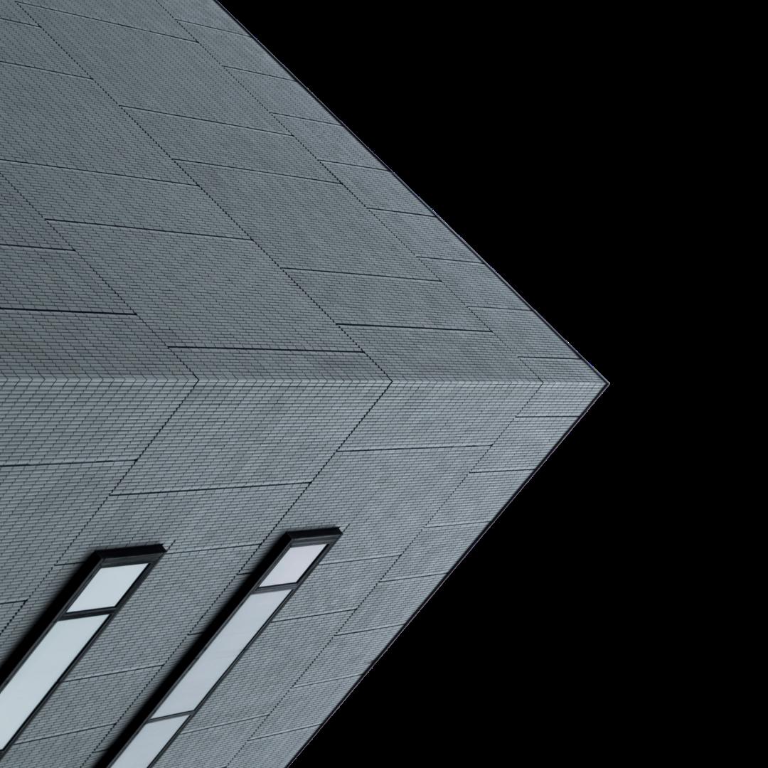 شرکت طراحی بام