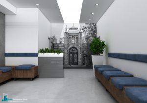 مطب ارتوپدی
